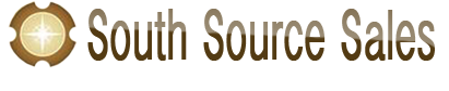 South Source Sales